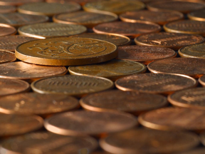 Pennies for Pay Per Click