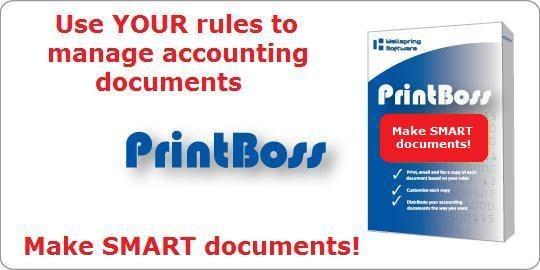 Printboss Box Shot