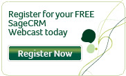 register CRM