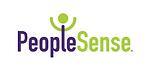 PeopleSense2