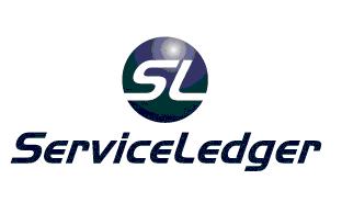 ServiceLedger