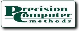 PC_Methods_logo