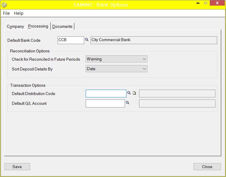 Bank_Setup_Options.png