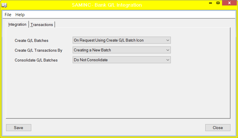 GL_integration_options.png
